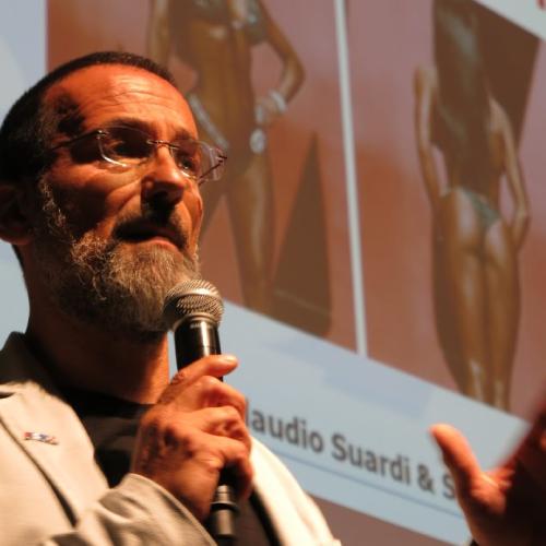 Prof. Stefano Zambelli