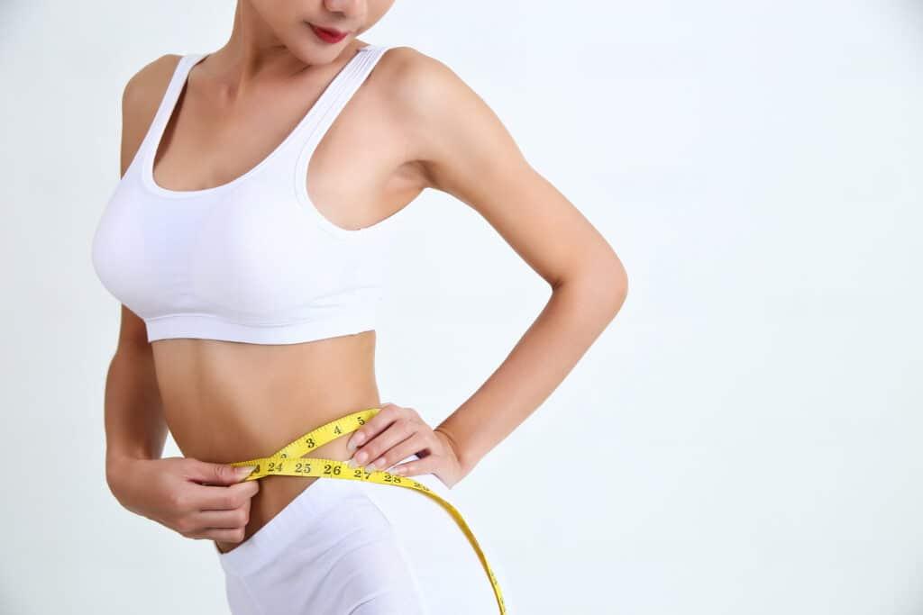 riattivare-metabolismo