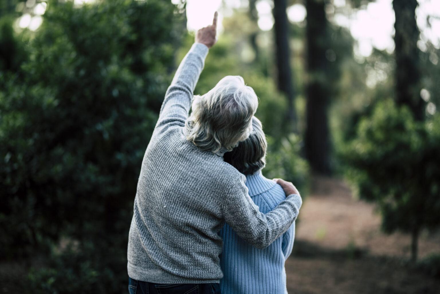Gli integratori per non invecchiare: qual è il momento per iniziare?
