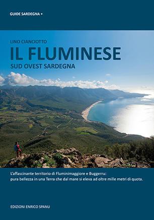 Il Fluminese. Sud ovest Sardegna