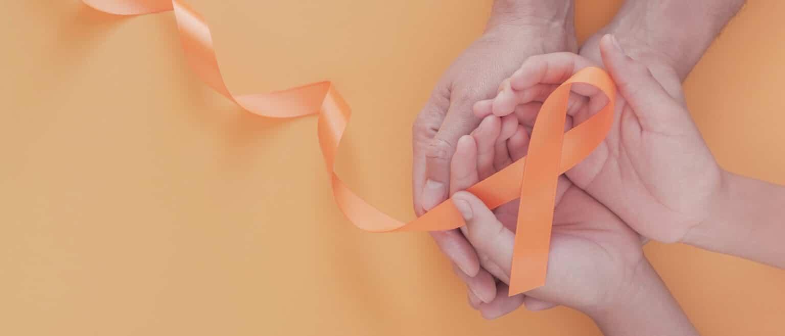 Giornata Mondiale della Sclerosi Multipla.