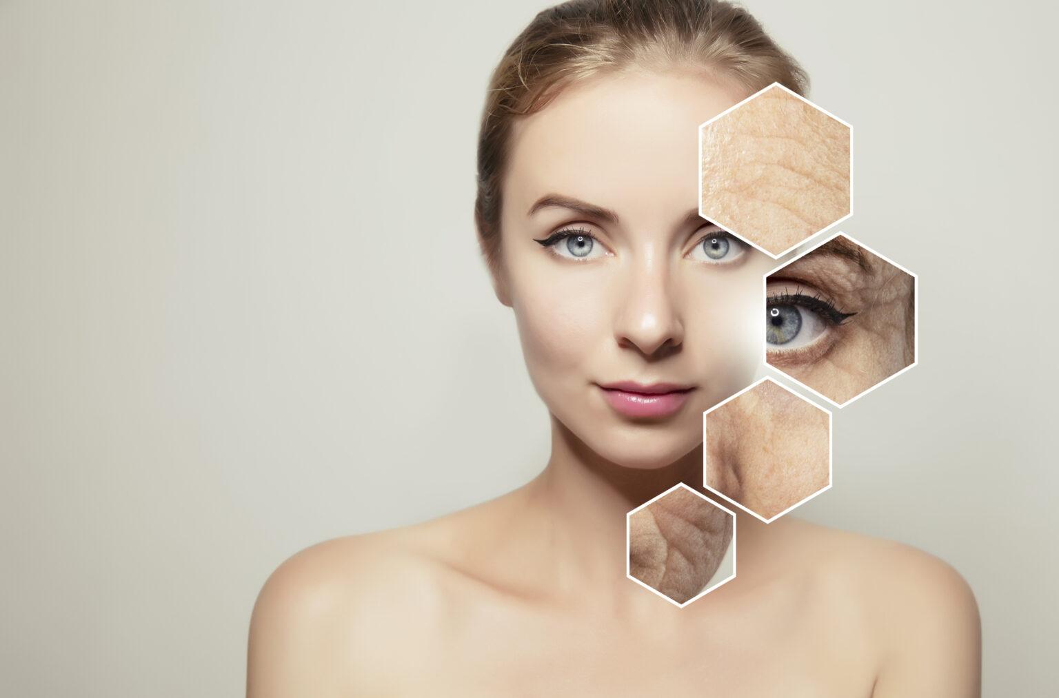 Aminoacidi: perché fanno bene alla pelle?