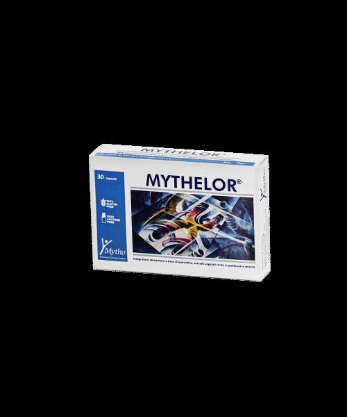 Mytho_6darker copia
