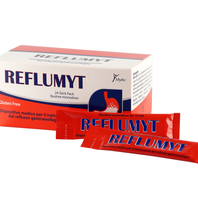 Reflumyt